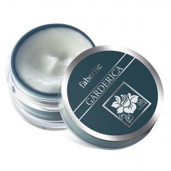 Клеточный ночной крем «Ультра-питание для сухой кожи»