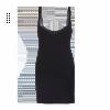 Корректирующее платье, цвет бежевый Faberlic (Фаберлик)