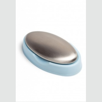Металлическое мыло для рук