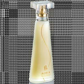 Парфюмерная вода AORA /Аора/ Faberlic (Фаберлик)