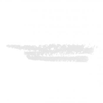 Карандаш для губ «Звездный автограф», бесцветный