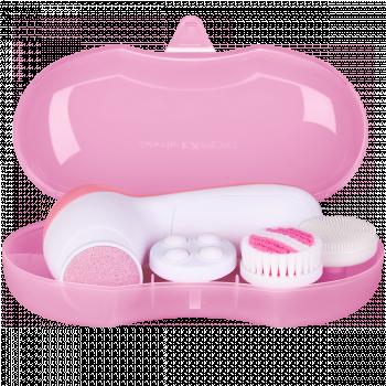 Набор для ухода за кожей лица Faberlic (Фаберлик)