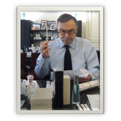 Парфюмеры Faberlic
