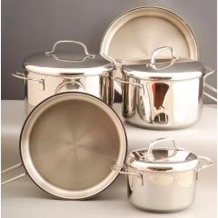 Фаберлик,Эдельстар:Как выбрать качественную посуду?