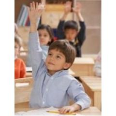 Как поддержать здоровье ребенка в период школьных нагрузок?