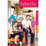 Презентация каталога Фаберлик Кампания №14/2011 (03.10-30.10)