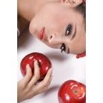 Плюсы и минусы натуральной косметики