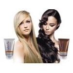 Уход за волосами от Faberlic – красота и сила