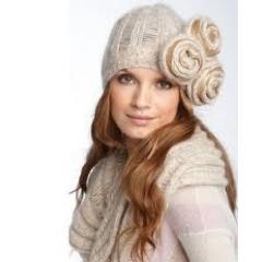 Что носить весной 2012?
