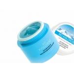 BIO KISLOROD Кислородный бальзам для всех типов кожи