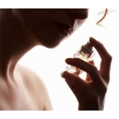 Парфюмерия Faberlic – духи «с душой»