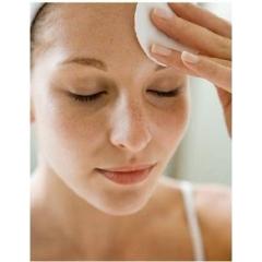 Как правильно снимать макияж - средства Фаберлик