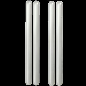 Гелевые полоски для ремешков Faberlic (Фаберлик)