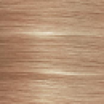 Крем-краска для волос Шампань Faberlic (Фаберлик)