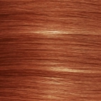 Крем-краска для волос Faberlic тон королевское манго