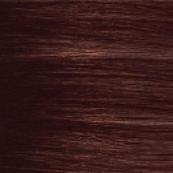 Крем-краска для волос Faberlic тон красное дерево