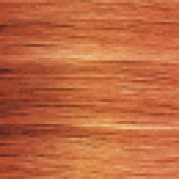 Крем-краска для волос  Янтарно-русый