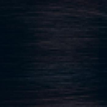 Крем-краска для волос Черный агат Faberlic (Фаберлик)