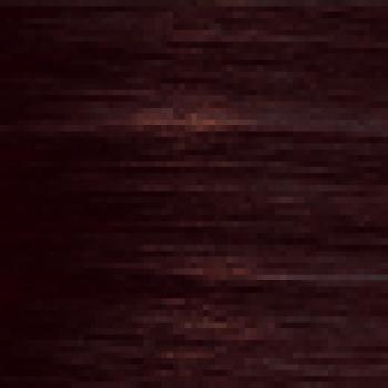 Крем-краска для волос Спелая вишня Faberlic (Фаберлик)