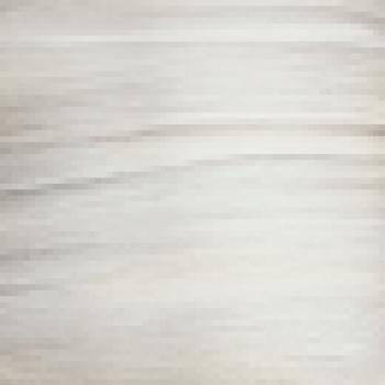 Крем-краска для волос Скандинавский блонд