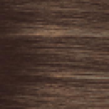 Крем-краска для волос Золотисто-русый Faberlic (Фаберлик)