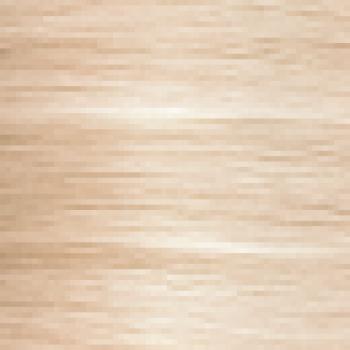 Крем-краска для волос Перламутровый блонд Faberlic (Фаберлик)
