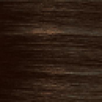 Крем-краска для волос Мокко Faberlic (Фаберлик)