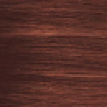 Крем-краска для волос Махагон Faberlic (Фаберлик)
