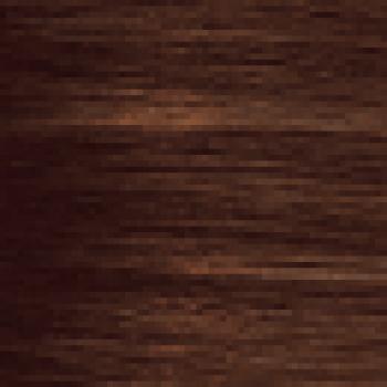 Крем-краска для волос Коньяк