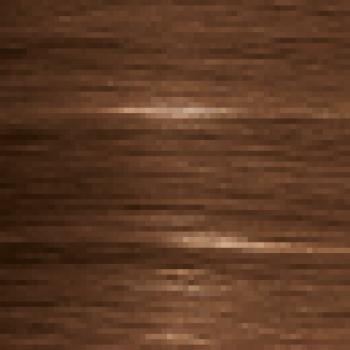 Крем-краска для волос Капучино
