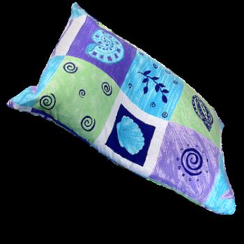 Подушка Здоровый сон Faberlic (Фаберлик)
