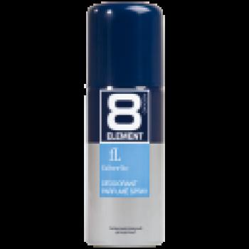 """Парфюмированный дезодорант для мужчин """"8 Element"""""""