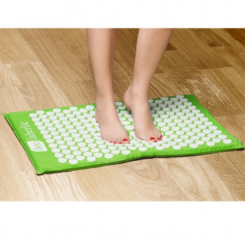 Акупунктурный массажный коврик Faberlic (Фаберлик)