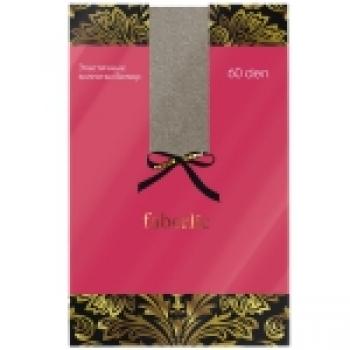 Цветные колготки цвет Меланж Faberlic (Фаберлик)