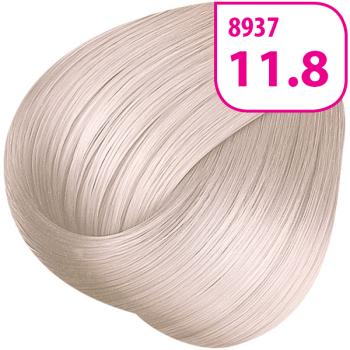 Стойкая СС крем-краска KRASA тон Ультраосветляющий блонд жемчу Faberlic (Фаберлик)