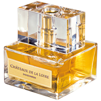 Парфюмерная вода Chateaux de la Loire /Шато де ля Луар Faberlic (Фаберлик)