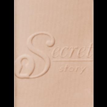 Пудра для лица Wet & Dry Секрет великолепия тон Темный беж Faberlic (Фаберлик)