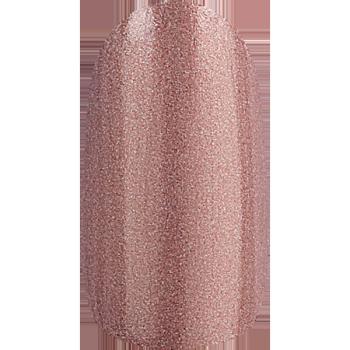 Лак для ногтей Секрет стиля тон Кремовый шелк Faberlic (Фаберлик)