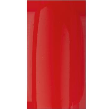 Лак для ногтей Секрет стиля тон Красное пламя Faberlic (Фаберлик)