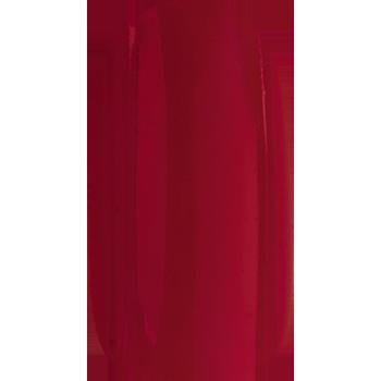 Лак для ногтей Секрет стиля тон Роскошная вишня Faberlic (Фаберлик)
