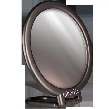 Зеркало настольное двухсторонее Faberlic (Фаберлик)