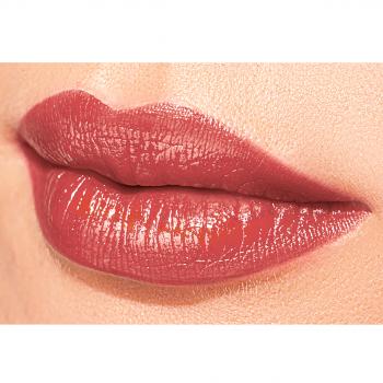 Увлажняющая губная помада CC тон Благородный каштан Faberlic (Фаберлик)