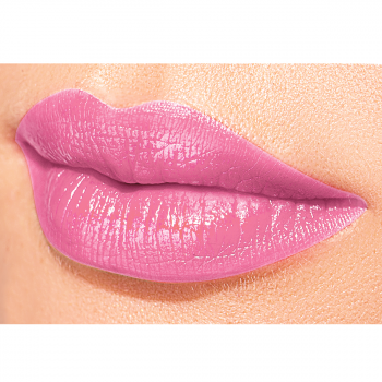 Увлажняющая губная помада CC тон  Светлый пион Faberlic (Фаберлик)