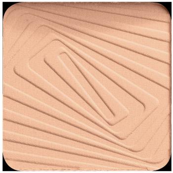 Увлажняющая пудра для лица Триумф тон Слоновая кость Faberlic (Фаберлик)
