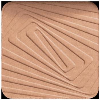 Увлажняющая пудра для лица Триумф тон Натуральный бежевый Faberlic (Фаберлик)