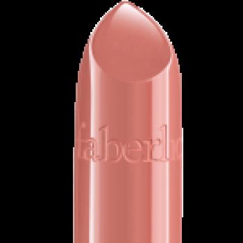 Сатиновая губная помада Сияние в цвете тон Утренняя нега Faberlic (Фаберлик)