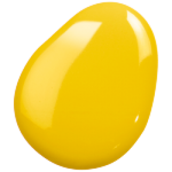 Лак для ногтей CC 9 в 1 Умный цвет тон Солнечная долина Faberlic (Фаберлик)