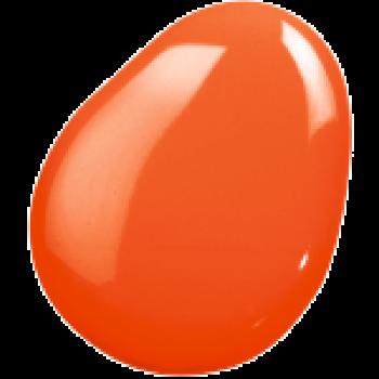 Лак для ногтей CC 9 в 1 Умный цвет тон Сладкий мандарин Faberlic (Фаберлик)