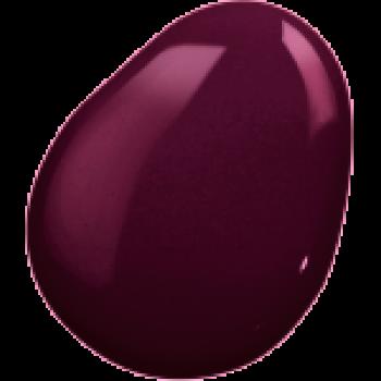 Лак для ногтей CC 9 в 1 Умный цвет тон Темный виноград Faberlic (Фаберлик)