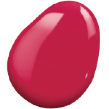 Лак для ногтей CC 9 в 1 Умный цвет тон Фруктовый коктейль Faberlic (Фаберлик)
